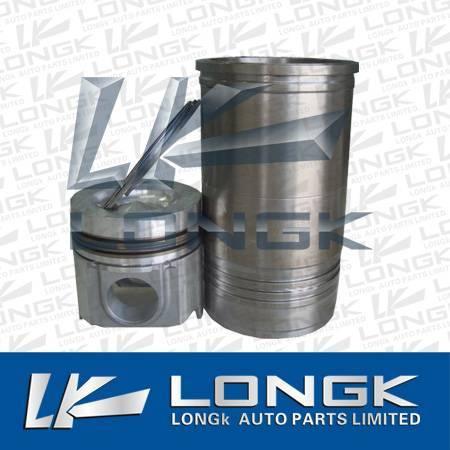 engine cylinder liner 3304/3306 for cat