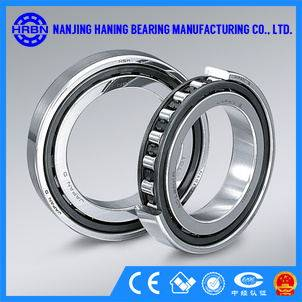 HRBN NU1005 Cylindrical Roller Bearing