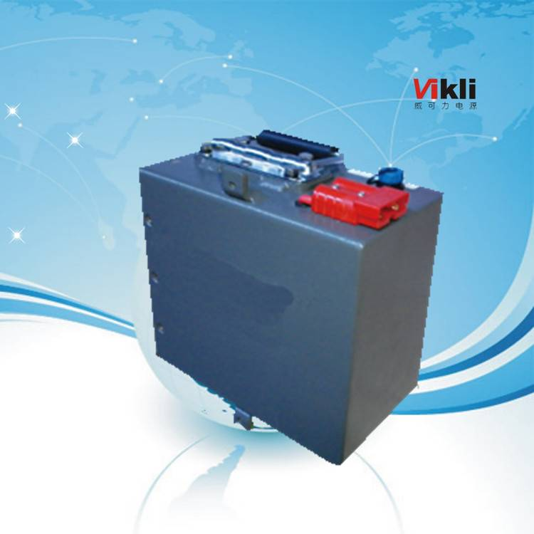 3.2V 210AH high capacity LiFePO4 battery ,lithium ion phosphate battery for special vehicles