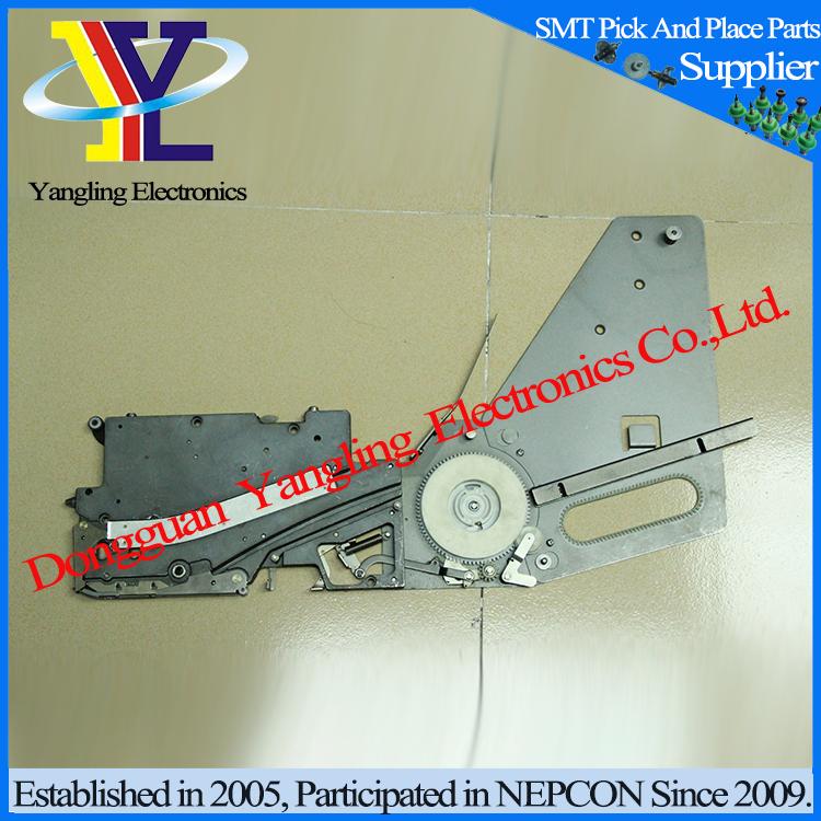 CP45FV 8X4MM SAMSUNG Feeder perfect in workmanship