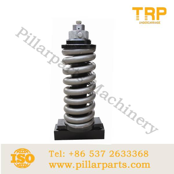 recoil spring PC60-7