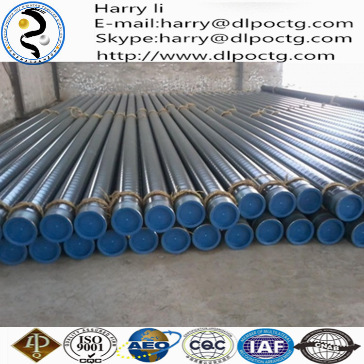 mct oil oilfield casing prices hot rolled square steel casing tubing pipe