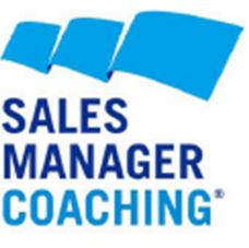 Sales Manager Coaching Program