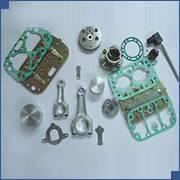 Replacement After Market Spare Parts for Refrigeration Compressor Models Carrier,Sabroe,Daikin,Stal&
