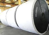 Polyester-cotton Interwoven Conveyer Belt