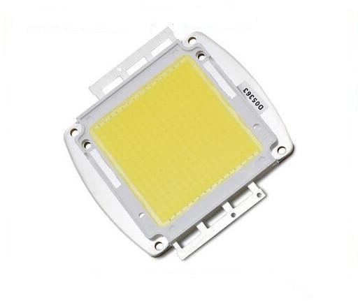 China factory high power LED chip 150w led bulb