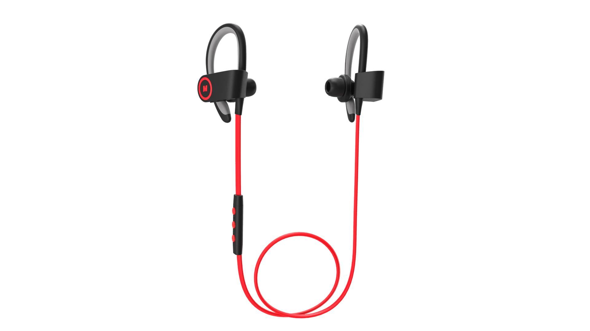 Masentek Y2 sports Wireless Bluetooth Earphone