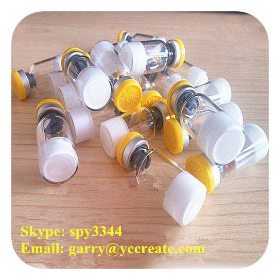 GHRP-2 CAS 158861-67-7