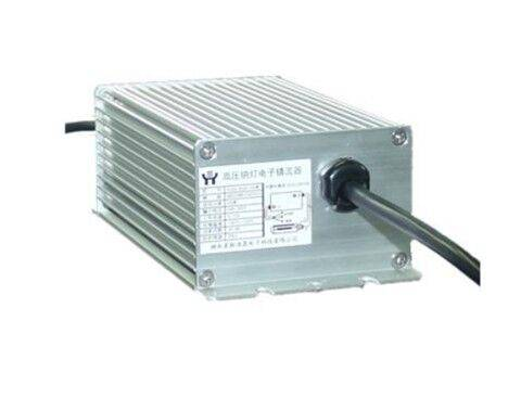 High Efficiency Ceramic Metal Halide Electronic Ballast-210W