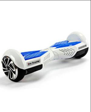 2015 hot new hoverboard 2 wheels self balancing electric scooter in factory price