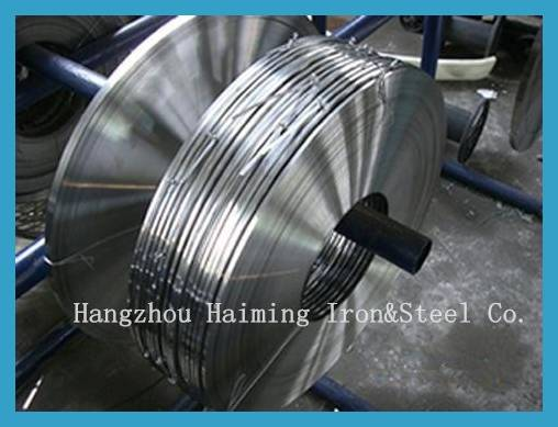 soft 1/4H 1/2H 3/4H H EH SH stainless steel strip