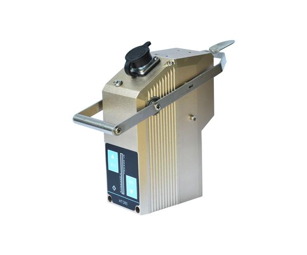 HG-HT301(replace E+L1501) setting machine infrared sensor