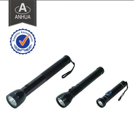 Flashlight FLT-120