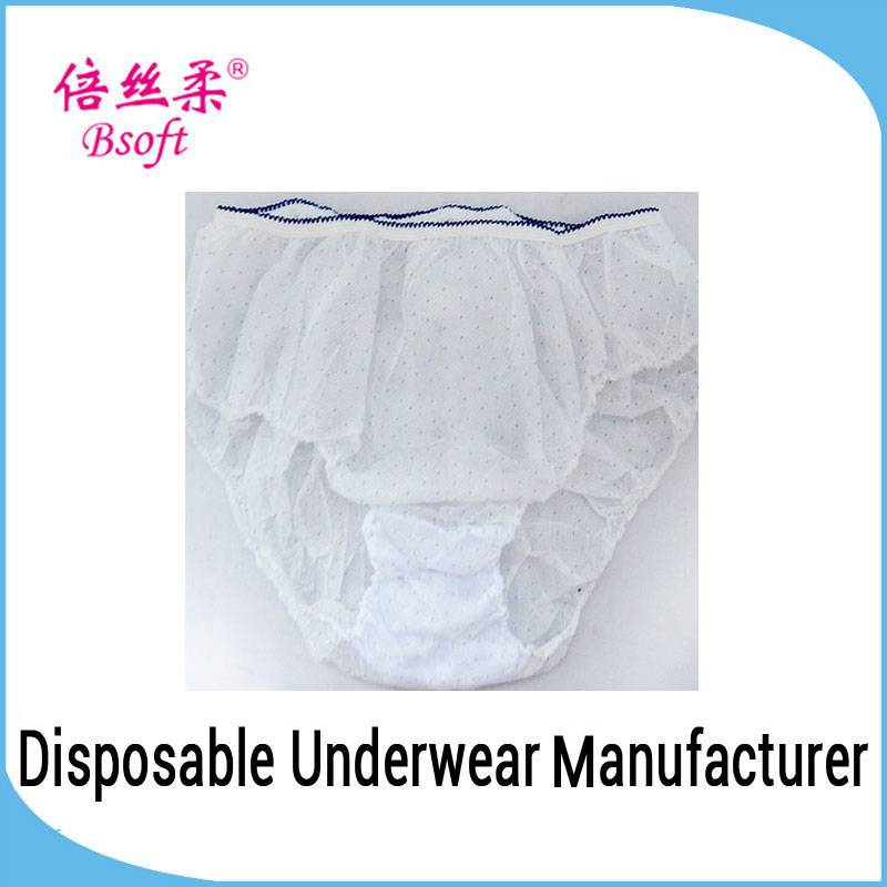 Popular Made In China paper Wholesale maternity clothing for women