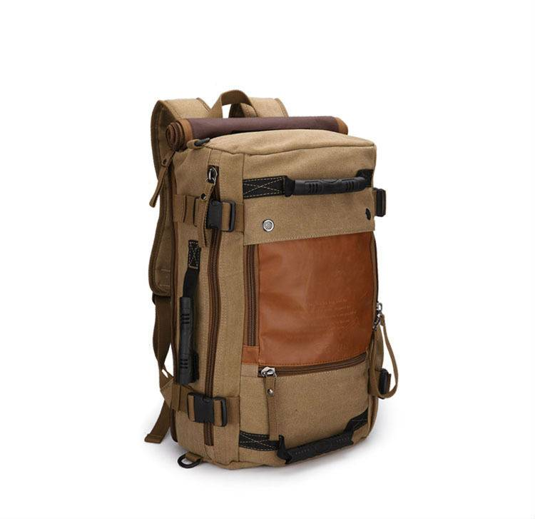 fashion designer backpacks for men