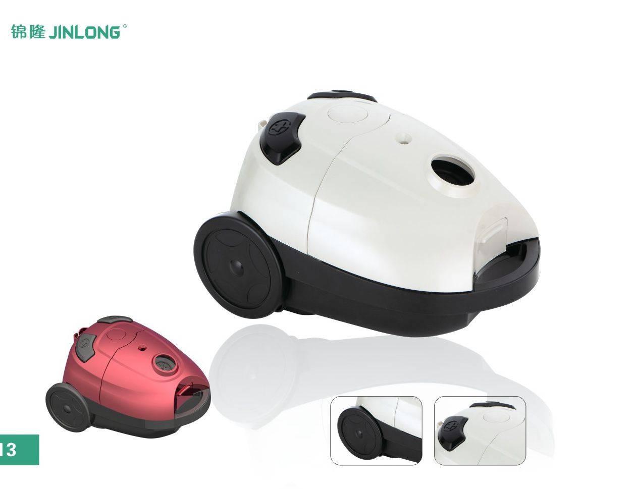 Vacuum Cleaner JL-H3003