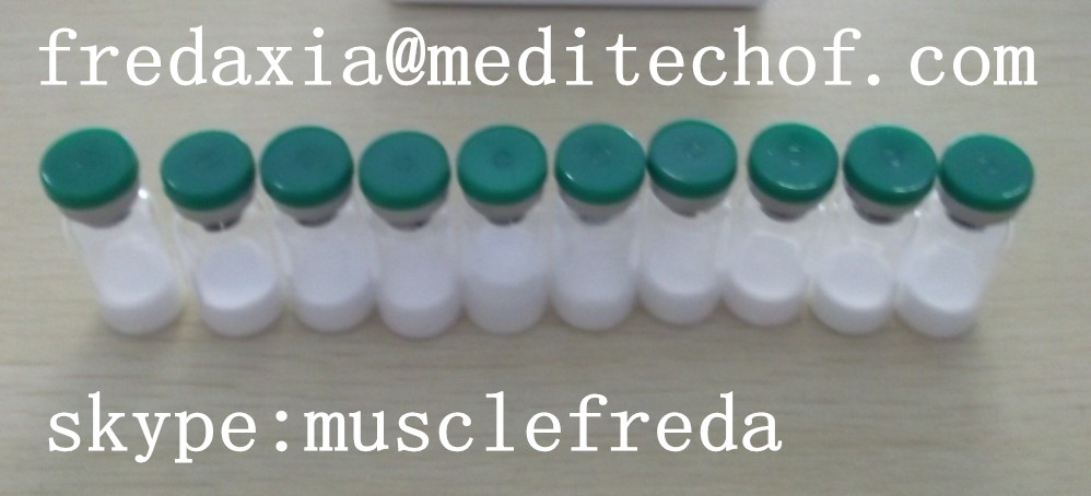 HMG-Menotropins/HGH/Steroids/ Peptides/Hormone/Humantrope /hgh/Human growth
