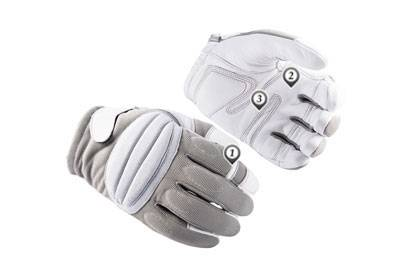 leather gloves,work gloves,safety gloves,MC-H015