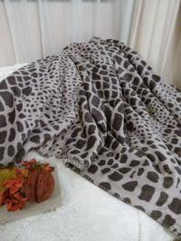 Vive Home Textile-Throws 14232