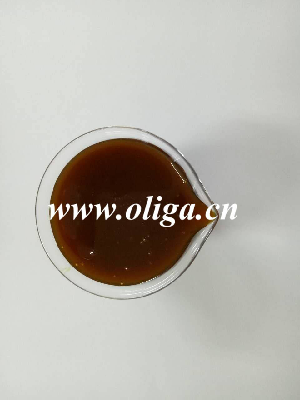 Soya Lecithin for Feed Grade