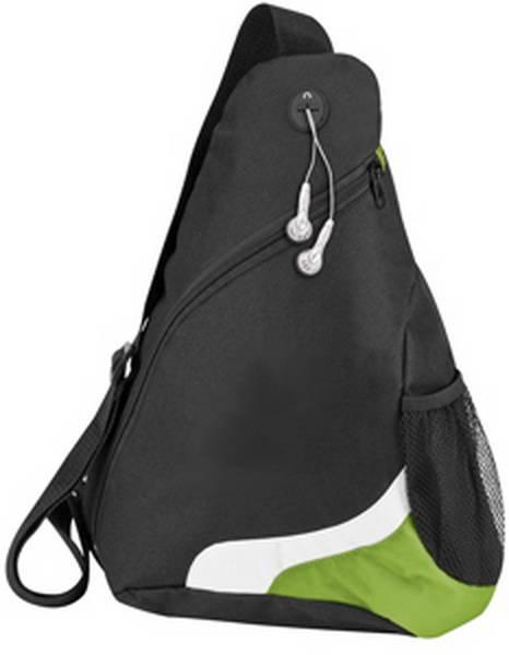 Fashion Body Triangle Bag