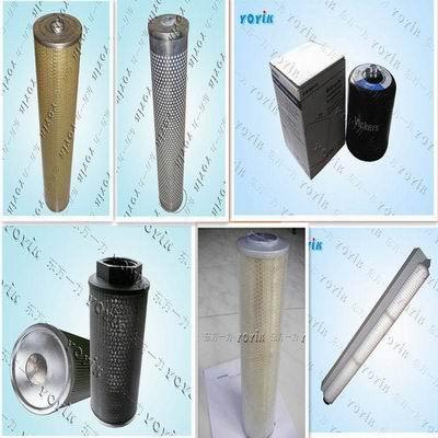 YOYIK offer generator stator cooling water filter MSL-125