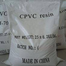 cpvc raw material