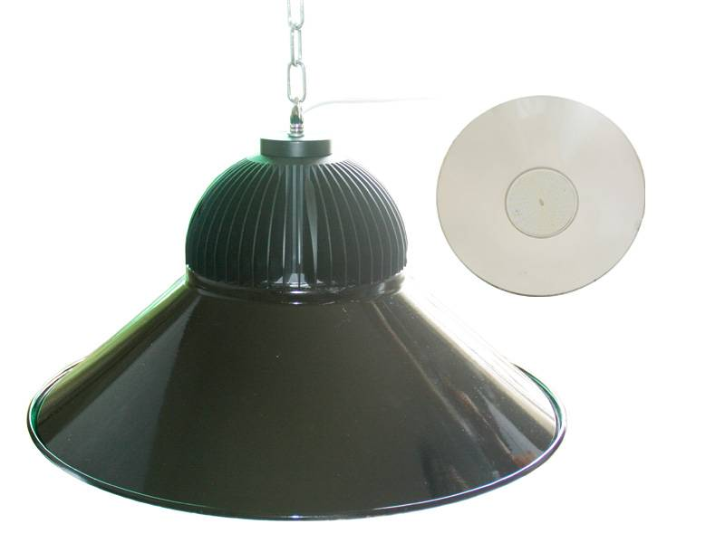 NEW Dimmable LED High bay--GK415-200W