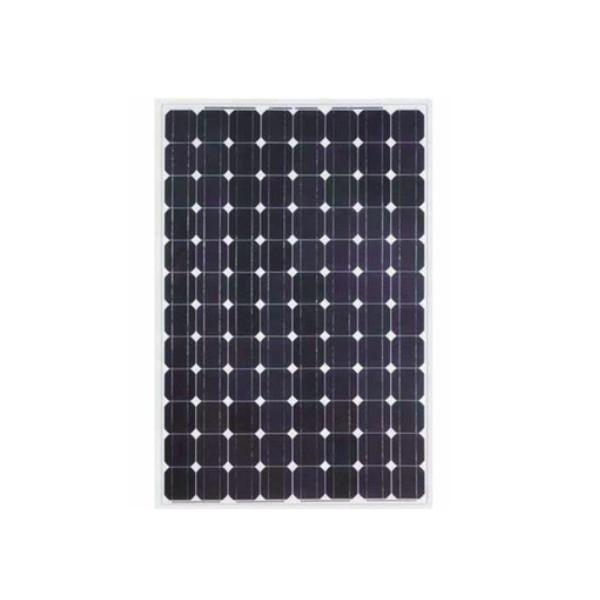 250 w mono solar cells 250w monocrystalline solar panel