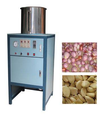 garlic peeling machine , garlic peeler 0086-15238020768