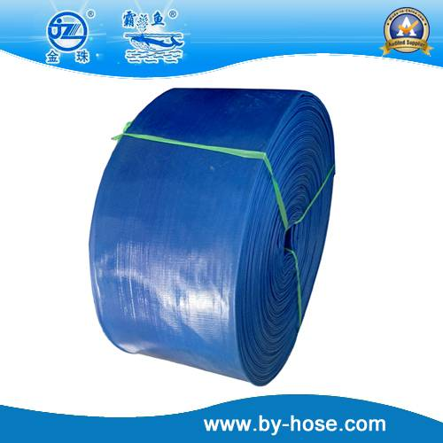 Discharge Hose in China Manufacturer