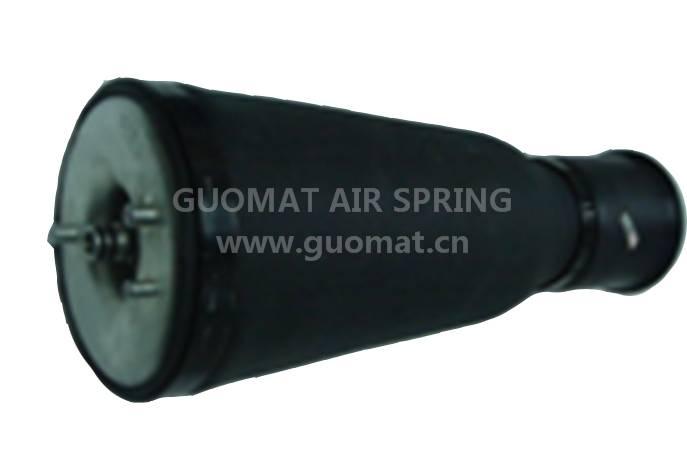 BMWE39 BMW 37121094613 Air Spring Sale