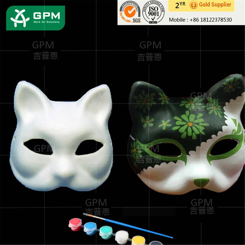 2015 guangzhou factory wholesale venetian masquerade masks, venetian mask
