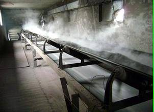 CE certificated industrial handing mining material used fabric woven ep conveyor belts