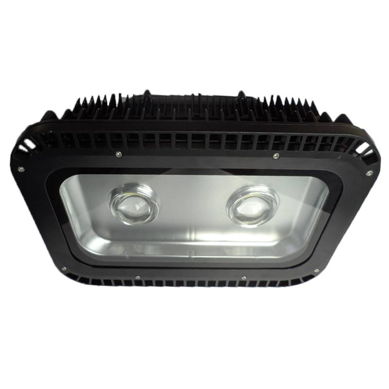 EPISATR IP65 120W  LED FLOOD LIGHT