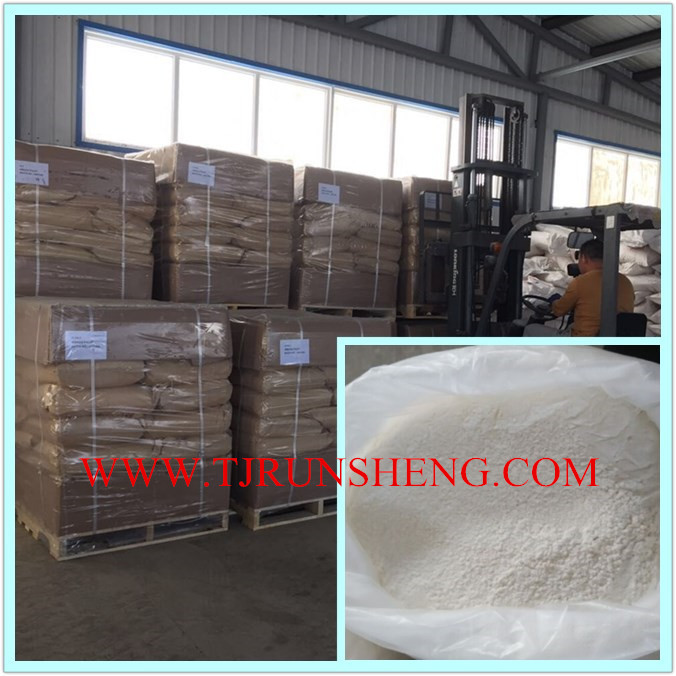 Sodium Carboxymethyl Cellulose, Carboxy Methyl Cellulose, CMC, Sodium CMC, ,NA-CMC