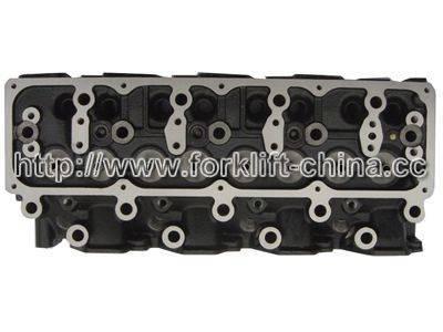11039-40K02 Forklift Cylinder Head