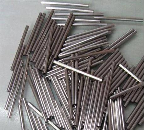 Stainless steel capillary tube 304 316L