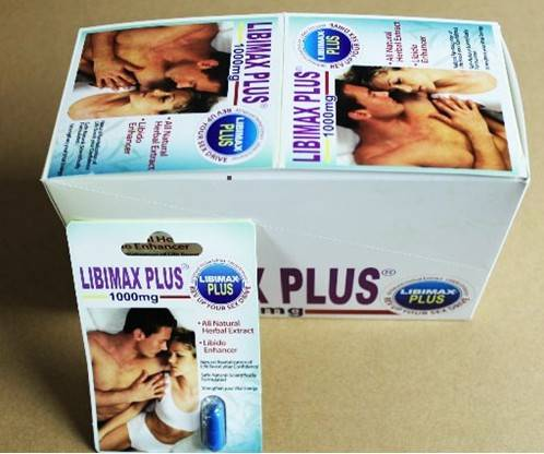 Latest Men Sex a Love Tablets -Health Sex Medicine