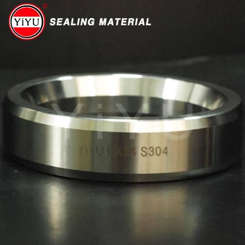 RX24 asme b16.20 ring joint gasket