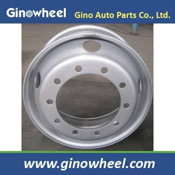truck wheels china