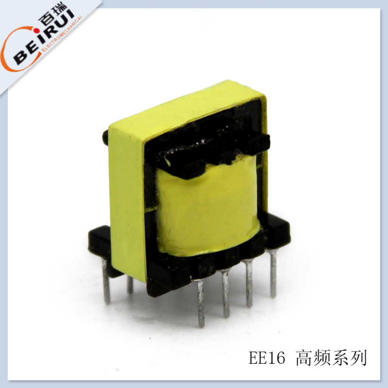Wholesale Price High Frequency Ferrite Core Power Transformer For LED