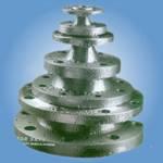 stainless steel flange,integral pipe flange,socket weld flange