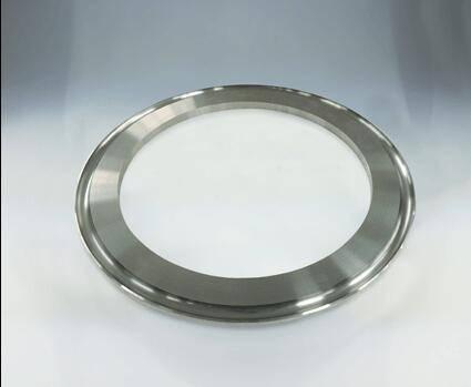LIP seal Gasket