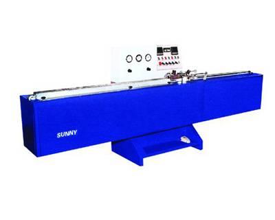 Butyl Extruder Machine / Se