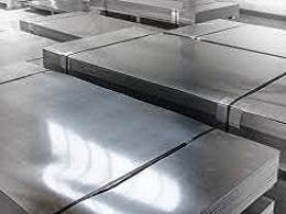 317L stainless steel sheet/plate