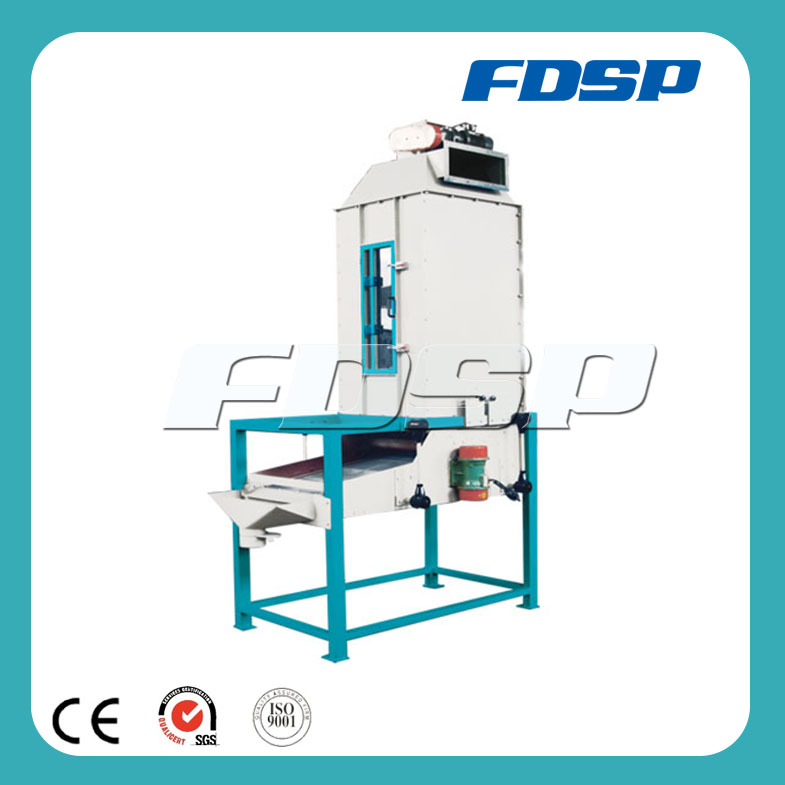 Cooling sifter(SNSZ)