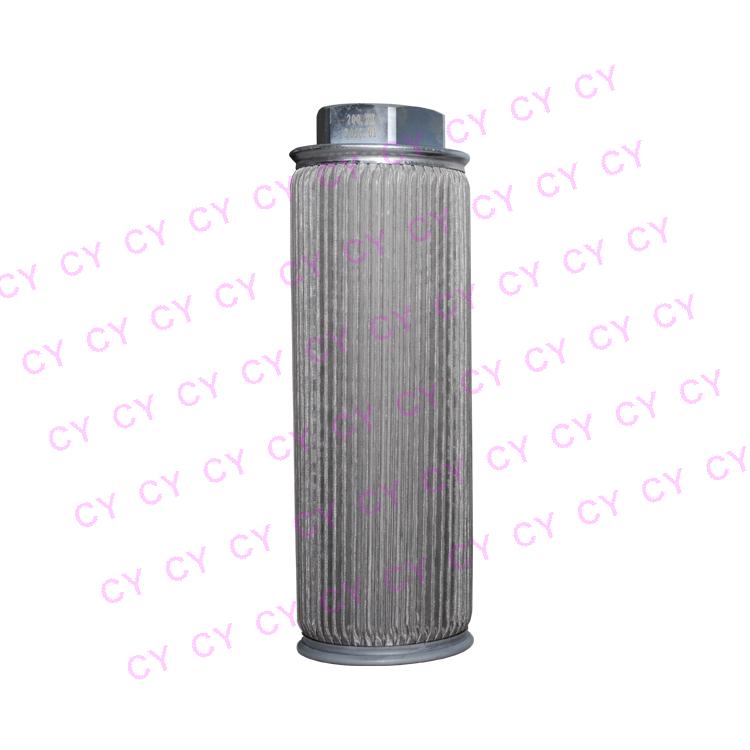 HanBell Screw Compressor Inner Oil Filter 31307