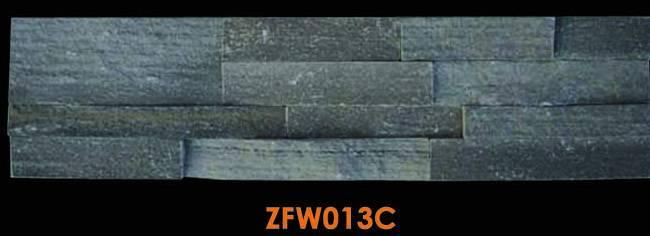 Culture stone-ZFW013C