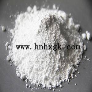 Hot Selling Fused Silica Powder Price